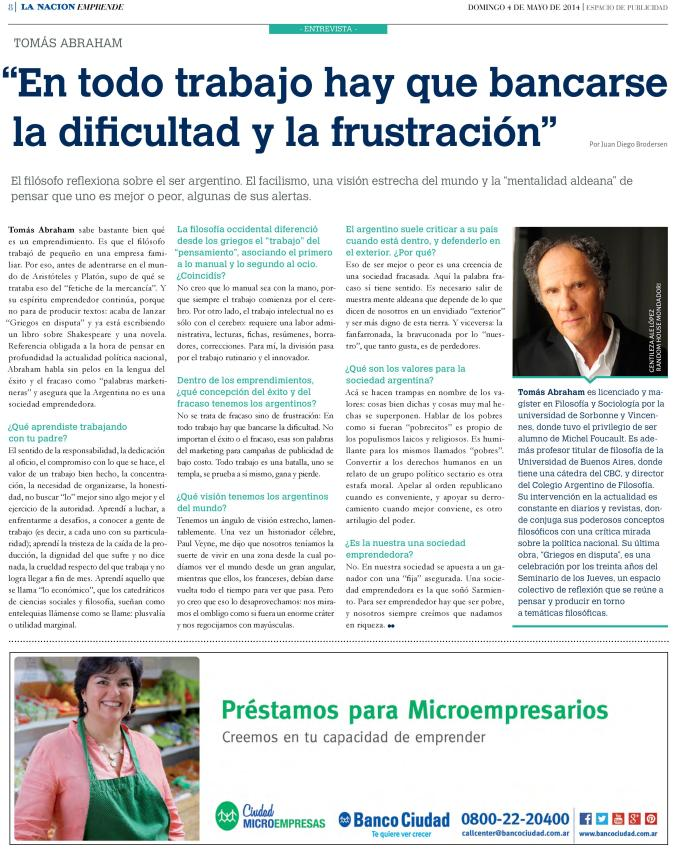 [EMP]Entrevista 2-page-001