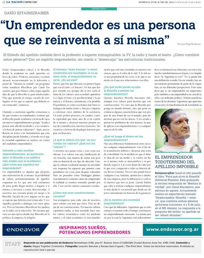 Endeavor 010_Entrevista-page-001