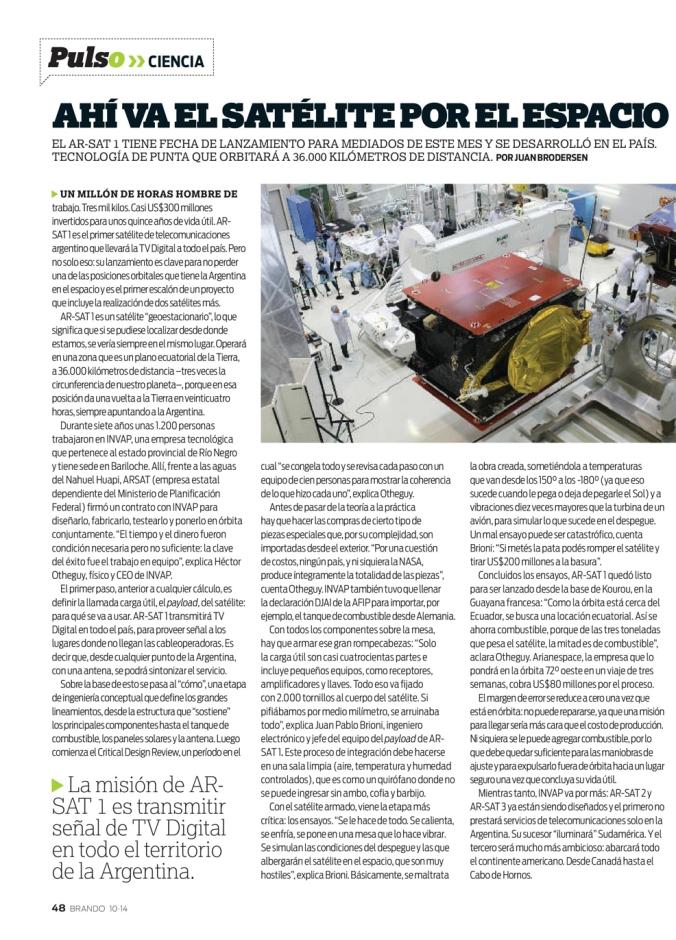 satelite-page-001_RECORTADO